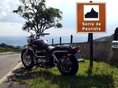 serra-paulista.jpg