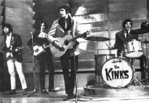 the-kinks2
