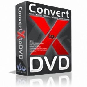 vso_convertxtodvd1