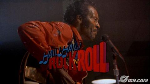 chuck-berry-hail-hail-rock-n-roll-20060621024710037